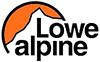 Lowe-Alpine-logo_1_1_100