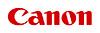 Canon_WEB_logo_100